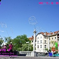 03 Ljubljana_DSC06335.jpg