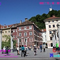 03 Ljubljana_DSC06337.jpg