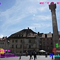 03 Ljubljana_DSC06343.jpg