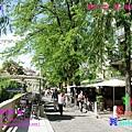 03 Ljubljana_DSC06345.jpg