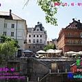 03 Ljubljana_DSC06347.jpg
