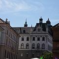 03 Ljubljana_DSC06348.jpg