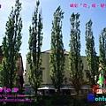 03 Ljubljana_DSC06349.jpg