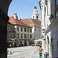 03 Ljubljana_DSC06400.jpg