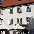 03 Ljubljana_DSC06354.jpg