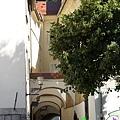 03 Ljubljana_DSC06356.jpg