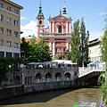 03 Ljubljana_DSC06357.jpg