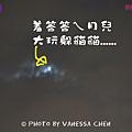 DSC03579.jpg
