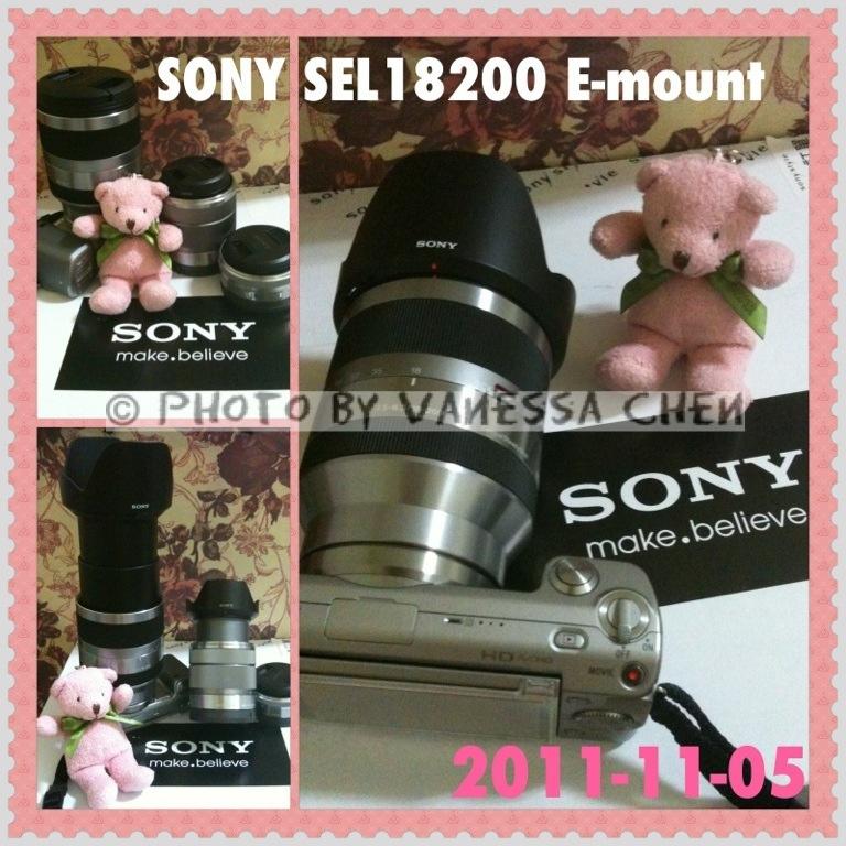 SEL18200_001