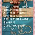 2012-08-06 拔郎ㄟ龍子女出籠,挖ㄟ小朋友出走……
