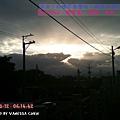 20120812.騎鐵馬_058