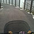 20120812.騎鐵馬_040