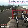 20120812.騎鐵馬_045