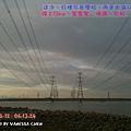 20120812.騎鐵馬_057