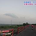 20120819.騎鐵馬_011