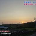 20120819.騎鐵馬_068