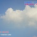 20120819.騎鐵馬_200