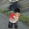 20120819.騎鐵馬_205