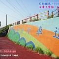 20120819.騎鐵馬_318