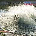 20120819.騎鐵馬_364