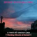 20120824.天秤颱風.夕燒.火燒雲_001