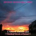 20120824.天秤颱風.夕燒.火燒雲_004