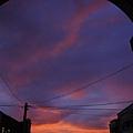 20120824.天秤颱風.夕燒.火燒雲_021