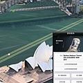 SOH雪梨歌劇院 = 便利朗角