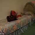 (09/20)Capri:Hotel La Residenza Capri