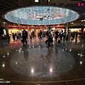 20130920-02 Frankfurt Airport_DSC02386.jpg