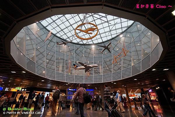 20130920-02 Frankfurt Airport_DSC02385.jpg