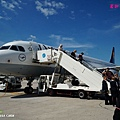 20130920-04 Naples Airport_DSC02394.jpg