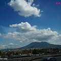 20130920-05 Napoli-Pompeii_DSC02412.jpg