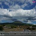 20130920-05 Napoli-Pompeii_DSC02430.jpg
