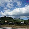 20130920-05 Napoli-Pompeii_DSC02439.jpg