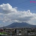 20130920-05 Napoli-Pompeii_IMG_0528.jpg