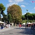 20130920-06 Pompeii_DSC02446.jpg