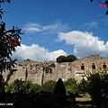 20130920-06 Pompeii_DSC02455.jpg