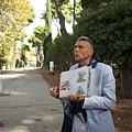 20130920-06 Pompeii_DSC02467.jpg
