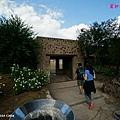 20130920-06 Pompeii_DSC02472.jpg