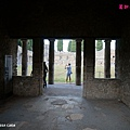 20130920-06 Pompeii_DSC02473.jpg