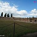 20130920-06 Pompeii_DSC02475.jpg