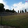 20130920-06 Pompeii_DSC02476.jpg