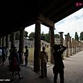 20130920-06 Pompeii_DSC02482.jpg