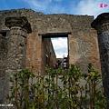 20130920-06 Pompeii_DSC02486.jpg