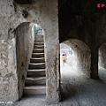 20130920-06 Pompeii_DSC02500.jpg