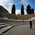 20130920-06 Pompeii_DSC02502.jpg