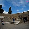 20130920-06 Pompeii_DSC02516.jpg