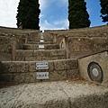 20130920-06 Pompeii_DSC02520.jpg