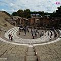 20130920-06 Pompeii_DSC02521.jpg